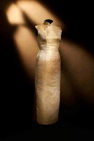 cheongsam 1980s singapore museum. evolution qipao cheongsam dress