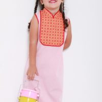 girls dress singapore online
