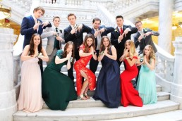 cheongsam prom dress furore teen's cheongsam sparks cultural debate