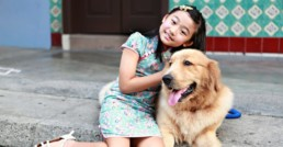 cheongsam-qipao-dress-5-things-you-may-not-know