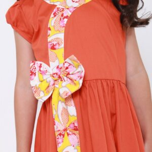 oriental dress girls singapore online